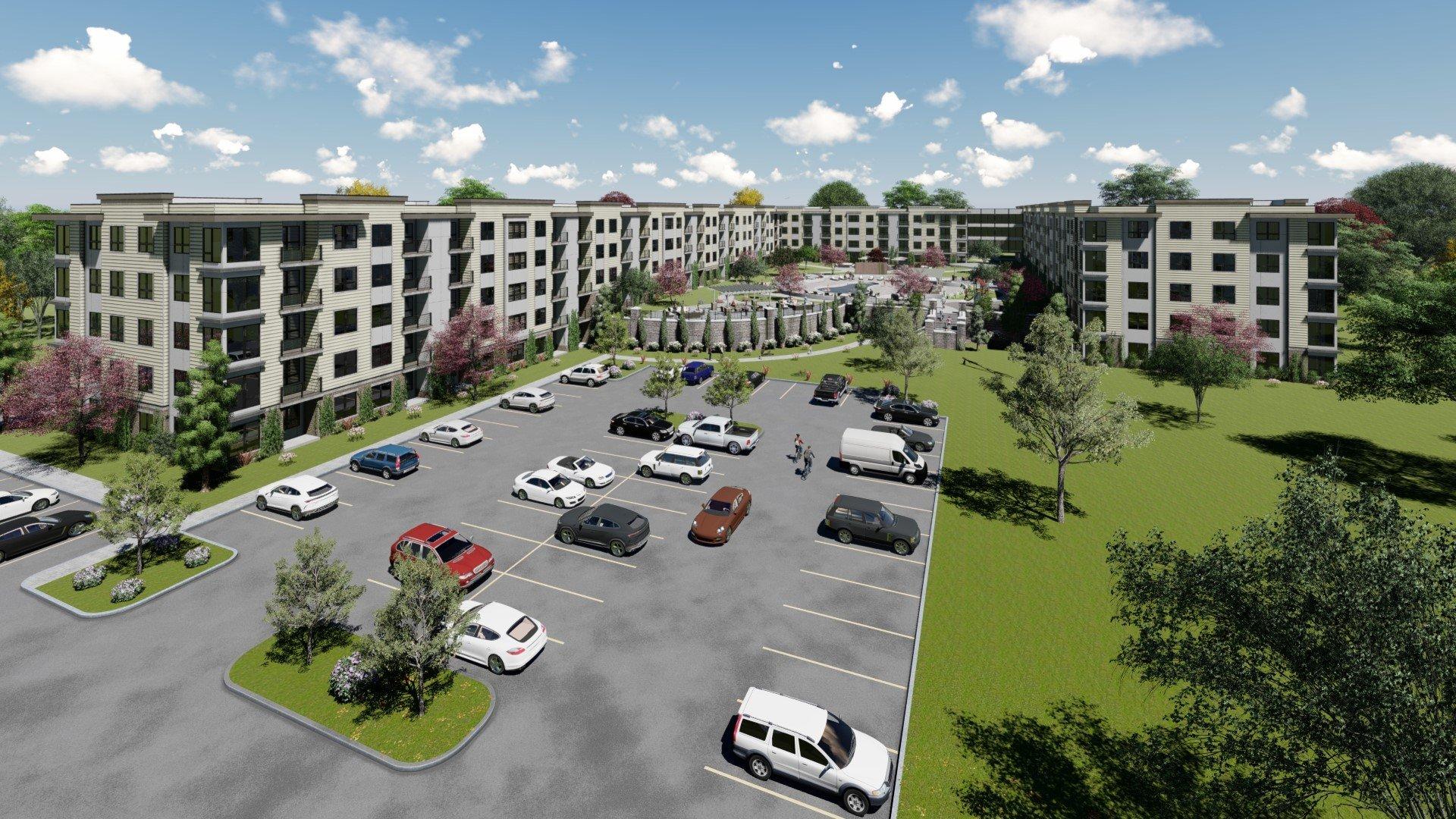 DonMar-concept-Seely-School-redevelopment